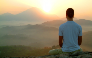 How-to-sit-still-and-meditate-About-Meditation-1